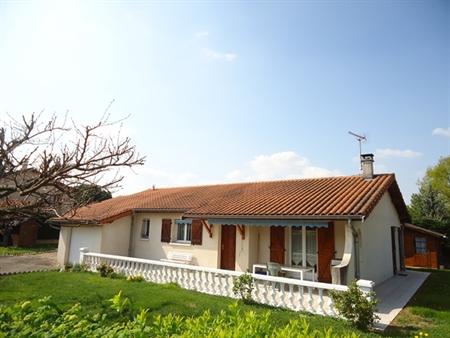 Achat-Vente-Maison-Rhône-Alpes-RHONE-GLEIZE