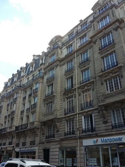 Achat-Vente-4 pièces et +-ile-de-France-PARIS-PARIS 12EME ARRONDISSEMENT