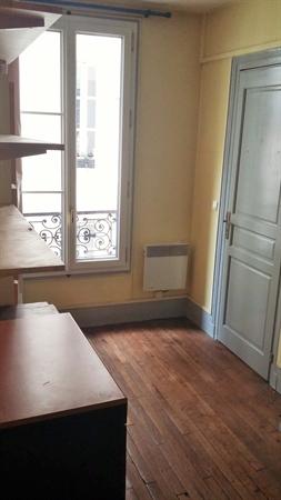 Achat-Vente-3 pièces-ile-de-France-PARIS-PARIS 03EME ARRONDISSEMENT