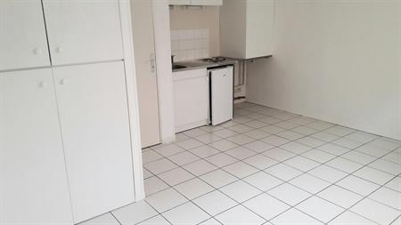 Location-Studio-Champagne-Ardenne-MARNE-Reims