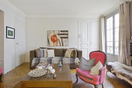 Achat-Vente-3 pièces-Ile-De-France-PARIS-PARIS-08EME-ARRONDISSEMENT
