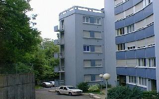 Achat-Vente-3 pièces-Franche-Comté-DOUBS-Besancon