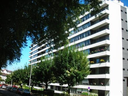 Location-Parking - Garage-Limousin-HAUTE VIENNE-LIMOGES