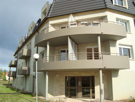 Location-3 pièces-Lorraine-MOSELLE-MAIZIERES-LES-METZ