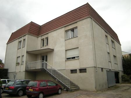 Location-Studio-Bourgogne-YONNE-AUXERRE