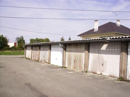 Location-Parking - Garage-Franche-Comté-DOUBS-SOCHAUX
