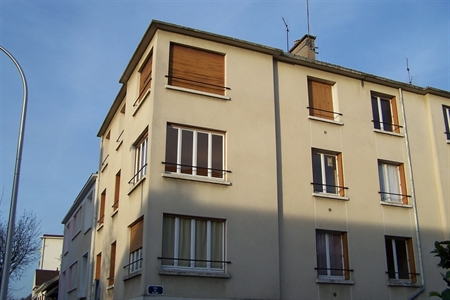 Location-3 pièces-Auvergne-ALLIER-Vichy
