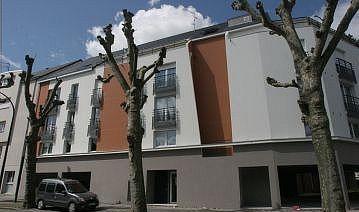 Location-2 pièces-Pays-De-La-Loire-LOIRE ATLANTIQUE-Nantes