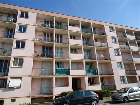 Location-Parking - Garage-Bourgogne-COTE D'OR-Dijon