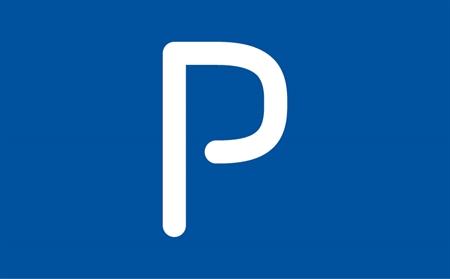 Achat-Vente-Parking - Garage-Centre-LOIRET-CHALETTE SUR LOING