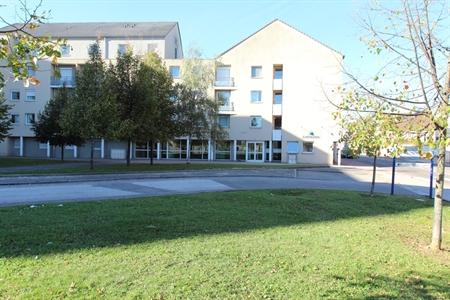 Location-Studio-Bourgogne-COTE D'OR-DIJON