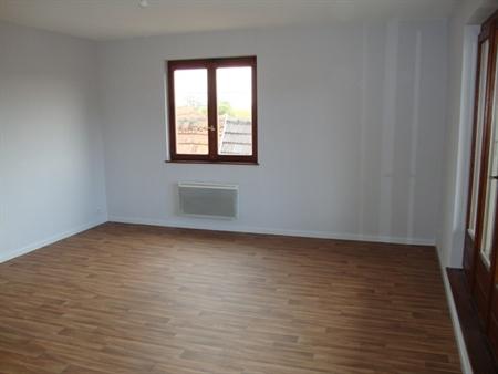 Location-Studio-Alsace-BAS RHIN-OBERNAI