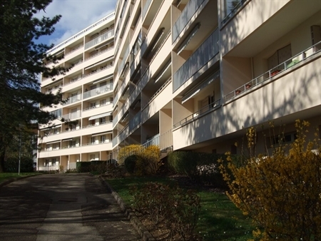 Location-Parking - Garage-Franche-Comté-DOUBS-BESANCON