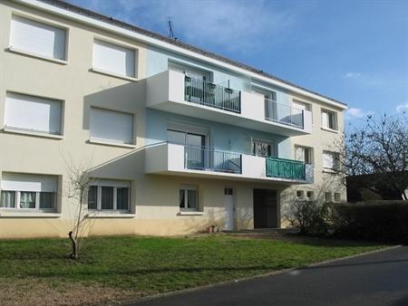 Location-4 pièces et +-Pays-De-La-Loire-MAINE ET LOIRE-SEICHES-SUR-LE-LOIR