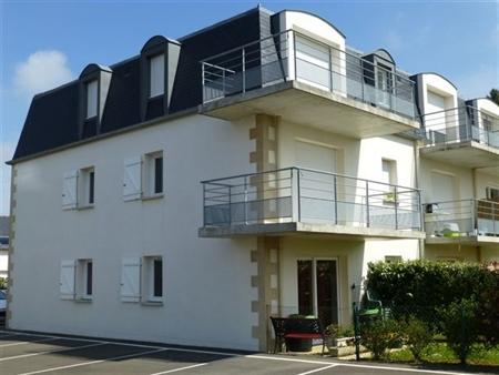 Location-3 pièces-Pays-De-La-Loire-MAYENNE-LE-BOURGNEUF-LA-FORET