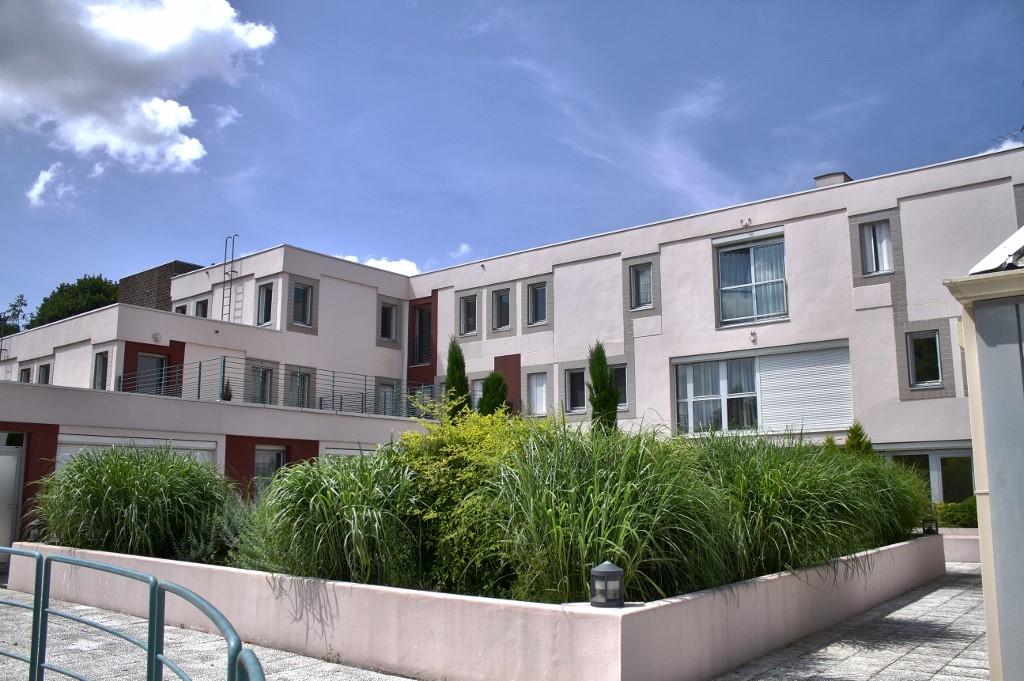 Achat-Vente-3 pièces-Centre-LOIRET-Montargis