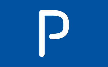 Location-Parking - Garage-Rhône-Alpes-HAUTE SAVOIE-THONON LES BAINS