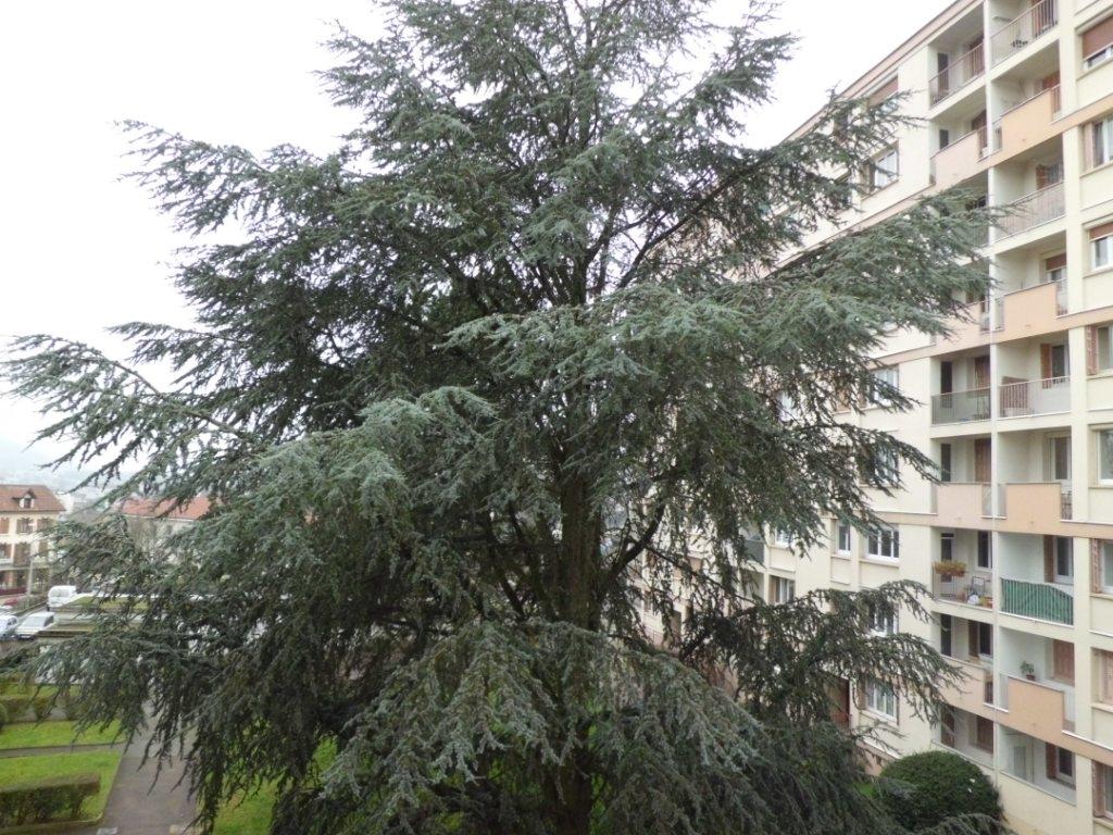 Achat-Vente-Parking - Garage-Franche-Comté-DOUBS-Besancon