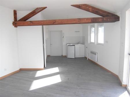 Location-Studio-Auvergne-ALLIER-VICHY
