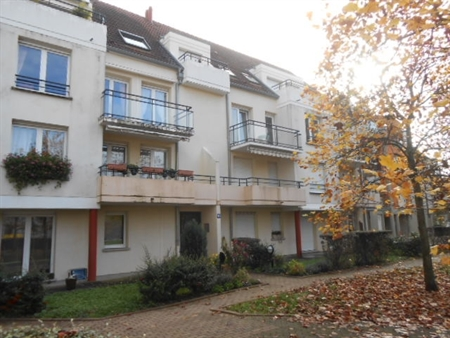 Location-Studio-Alsace-HAUT RHIN-Riedisheim