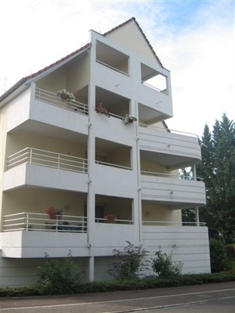Location-Parking - Garage-Alsace-BAS RHIN-BRUMATH