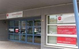 Achat-Vente-Studio-Nord-Pas-De-Calais-NORD-Dunkerque